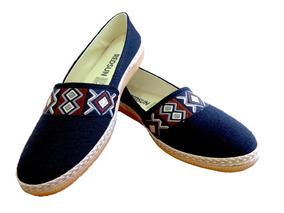 e9a05d6dd Alpargatas Redsun - Sapatos no Mercado Livre Brasil