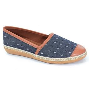 1abef6949 Alpargata Red Sun - Sapatos no Mercado Livre Brasil