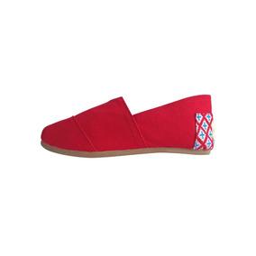 01829c88e3f Zapato Para Caballero Sears Ex Mujer Alpargatas - Zapatos en Mercado ...
