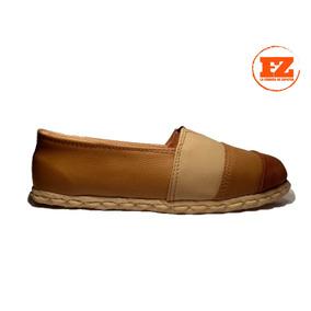 426de9487b06f Vans Color Salmon Talle 41 - Zapatos 41 en Mercado Libre Argentina
