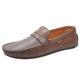 d72c509357e Alpargata Para Caballero Ahc Anahuac Modelo Ca5026 Hombre - Zapatos ...