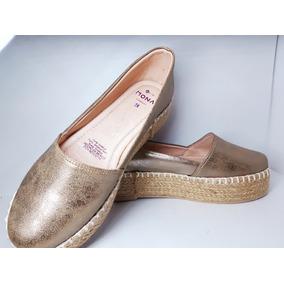 fd4c1befcd Alpargatas Mona Company - Zapatos en Mercado Libre México