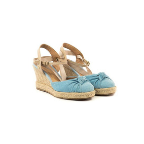 86c759d61 Espadrille Raphaella Booz 29.926 Juta - Sapatos no Mercado Livre Brasil