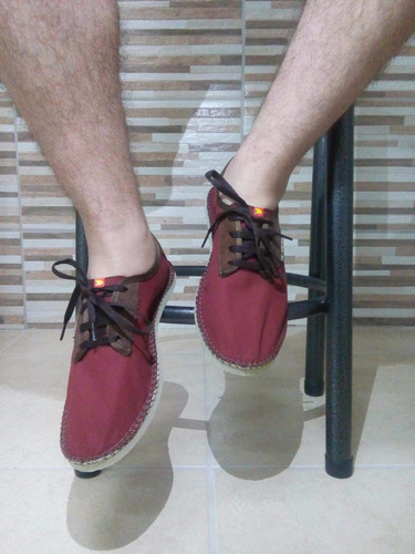 alpargatas e botas havaianas de amarrar origine sneaker