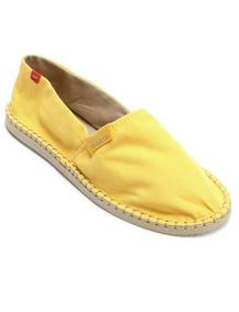 4e9760968 Brecho Sapatos Masculino Lote - Calçados, Roupas e Bolsas com o ...