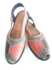 talla 40 b9da8 3d1ba Alpargatas Llaneras Personalizadas - Ropa, Zapatos y ...