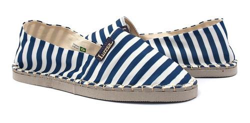 alpargatas lupper shoes origine i summer beach unissex
