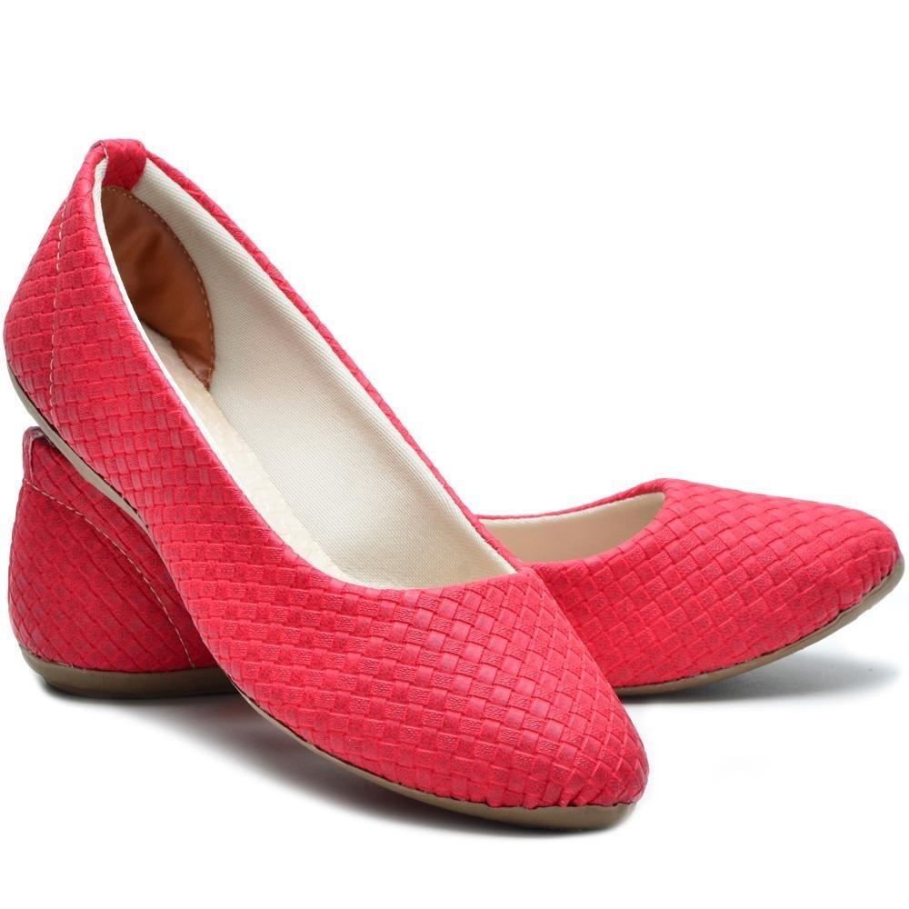 ad4a5555fee alpargatas sapatilhas femininas varias cores black friday k9. Carregando  zoom.