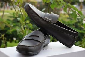 la mejor actitud 095b0 446cc Alpargatas Zapatos Calvin Klein