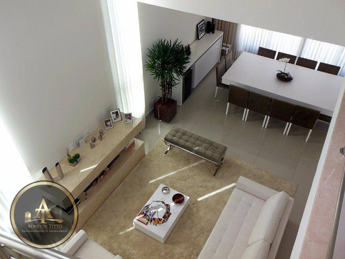 alpha 5 totalmente clean 4 suites confira!!! - ca0329