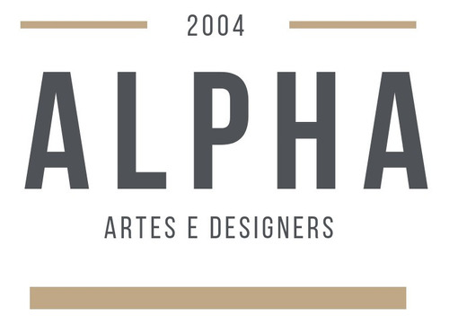 alpha designers