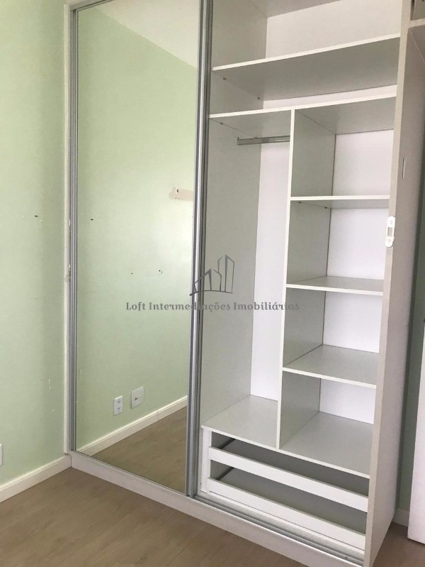 alphaville 3 dormitórios 1 suíte 3 vagas lazer completo - ap00127 - 33586053