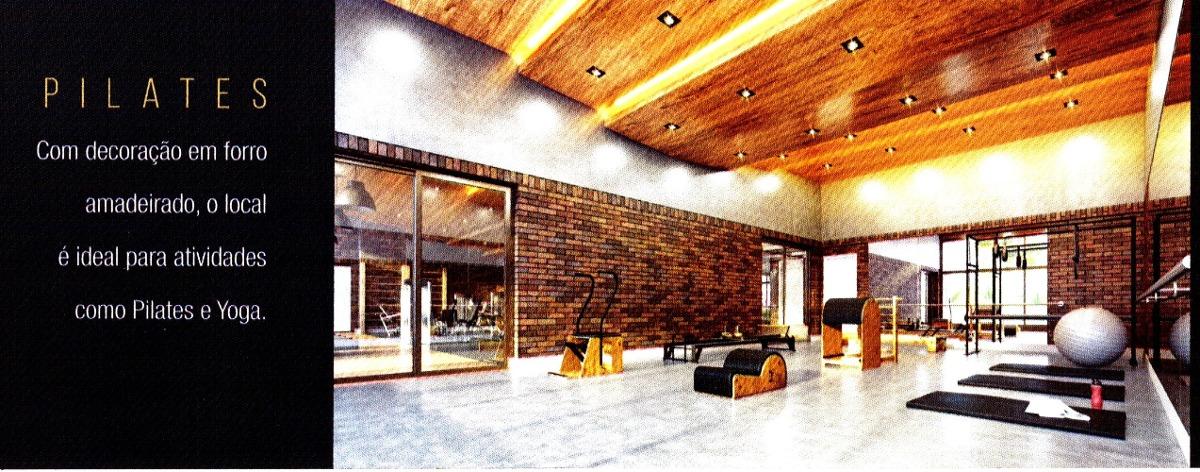alphaville - aptos 410 m²  c/4 suítes 6 vagas sendo 1 box