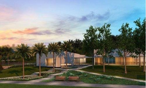 alphaville jundiaí - excelente lote com 600 m² - 4293