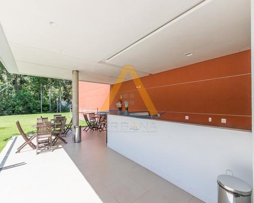 alphaville manaus 4 - lote  a partir de 363 m² - ponta negra - te00018 - 2914858