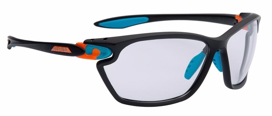 5ad562d3f2 Alpina Gafas De Sol Twist Four 2.0 Vl+ Fotocromaticas - $ 79.999 en ...