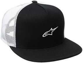 a89b561bc034 Alpinestars Men's Amigo Trucker Hat