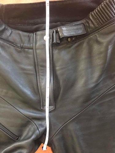 alpinestars pantalón