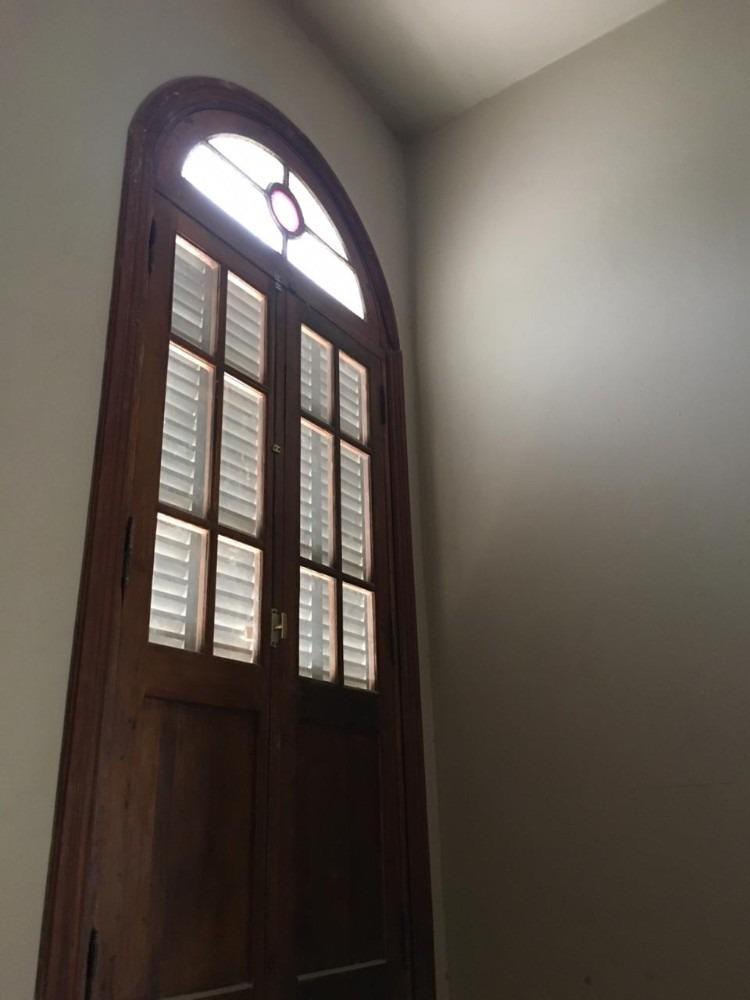 alq. casa comercial mariano fragueiro 1500 - alta cordoba