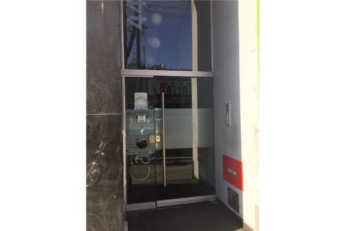 alq. oficina 110 m2 aprox. av. cabildo 4400 nuñez