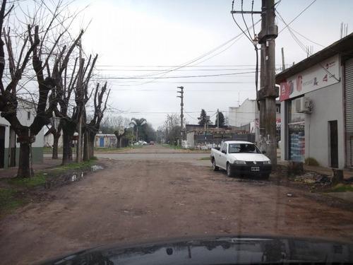alquila 2 locales unidos