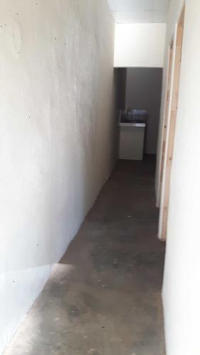 alquila apartamento ivu dos pinos $175