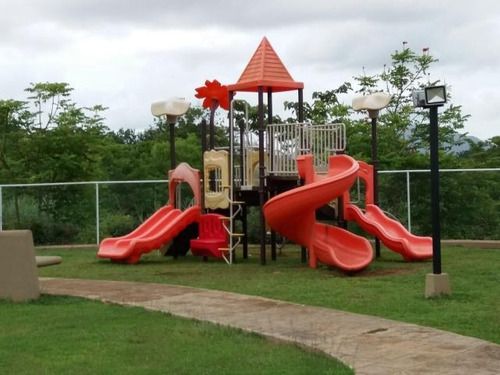alquila casa parques de oviedo, nuevo arraiján#18-4163**gg**