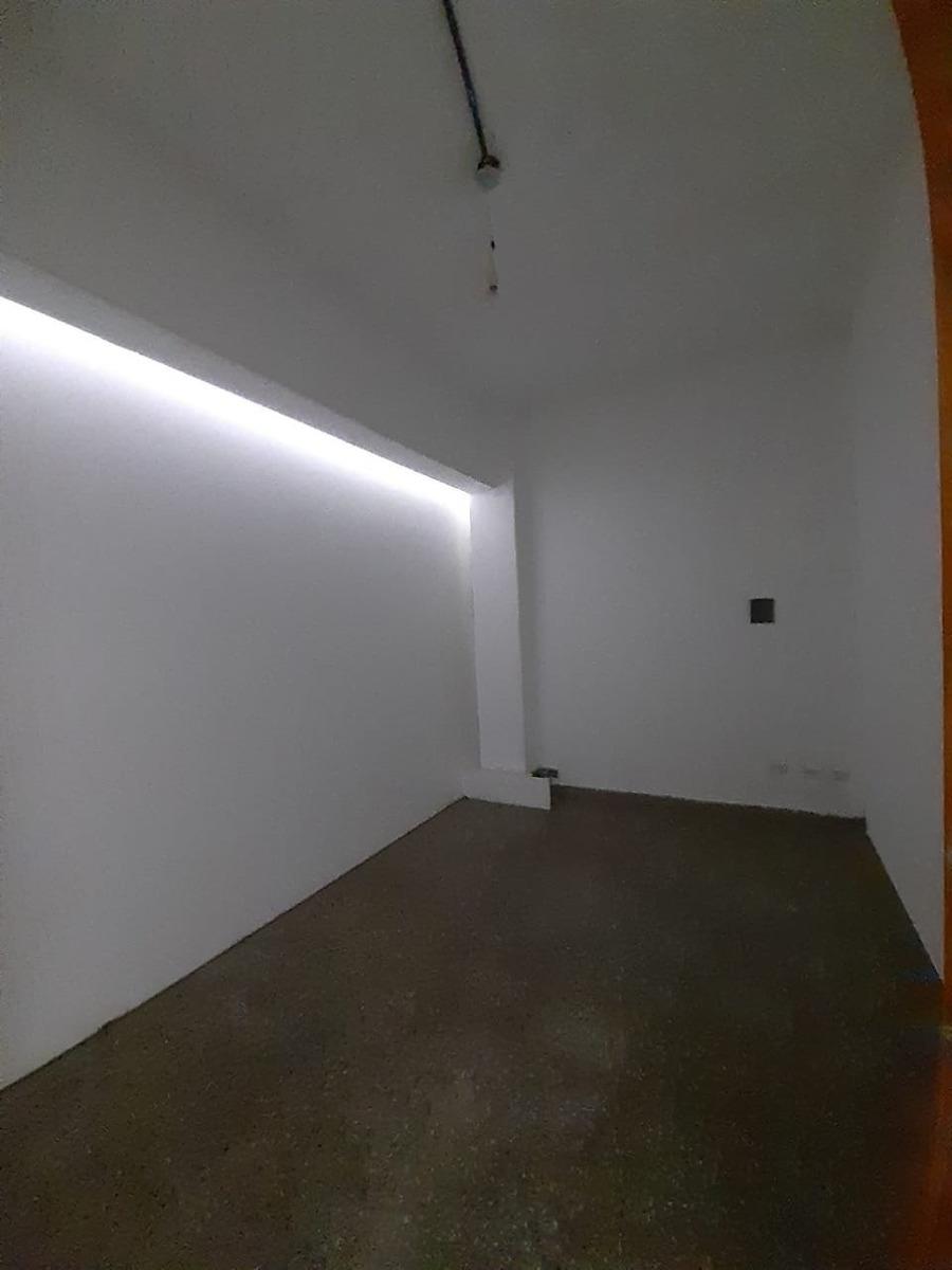 alquila edificio 2 pisos con locales y oficinas ref3-36118