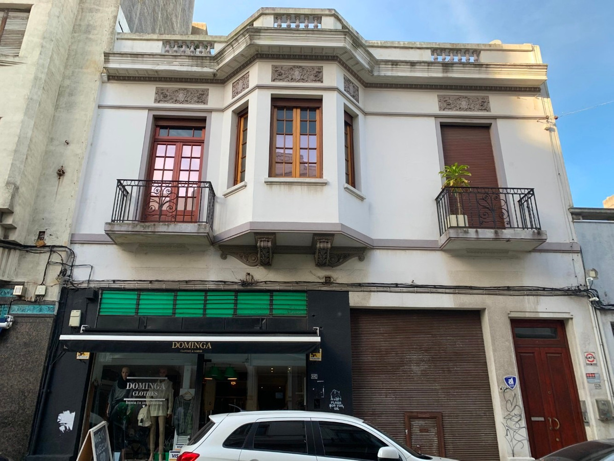 alquila hermosa casa ideal para of. 4 oficinas+sala reunión