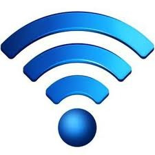 alquilamos internet wifi para eventos, 4g lte ultra wifi