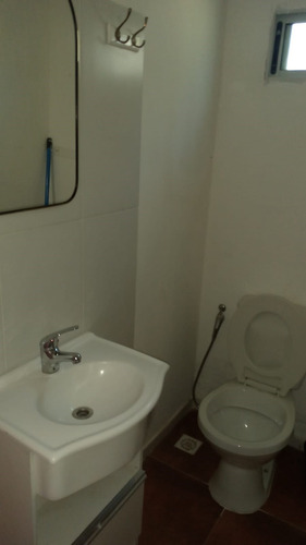 alquilar apartamentos en punta negra  lo de ruben