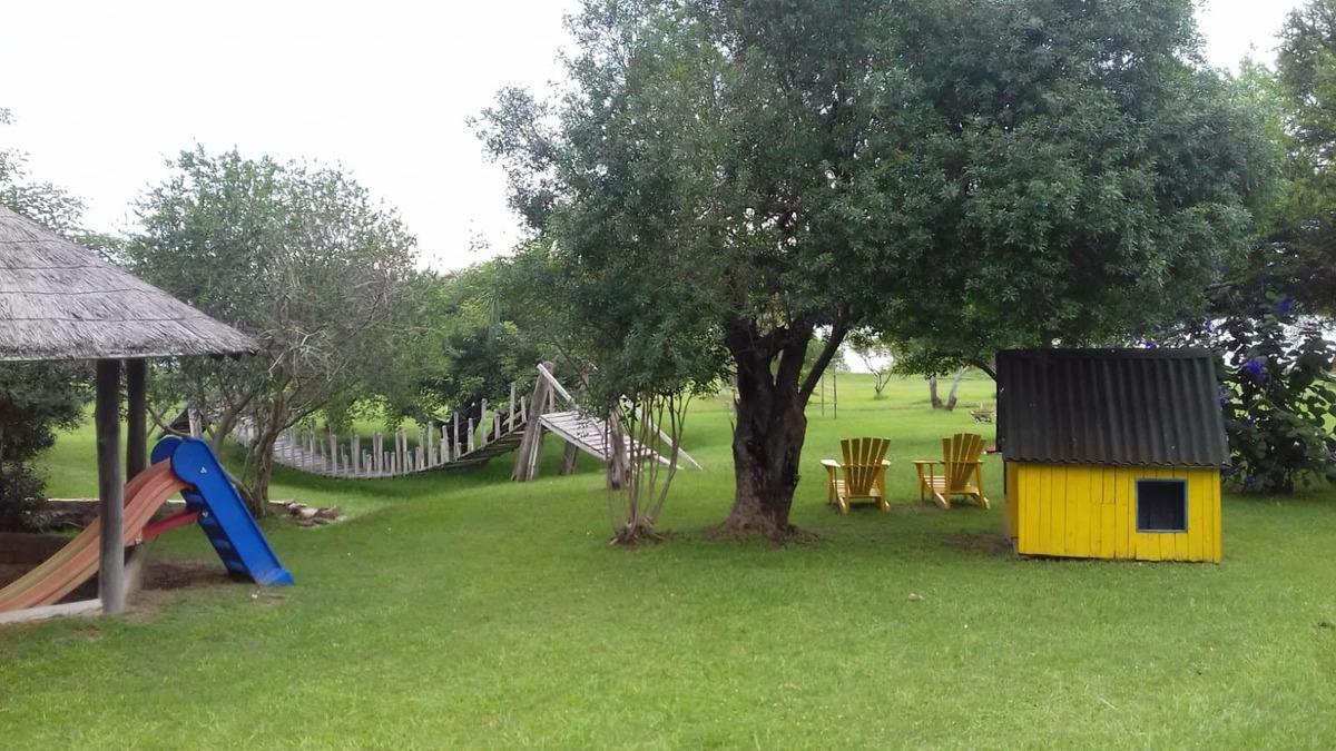alquilar cabañas en parque puerto de palos!!!!