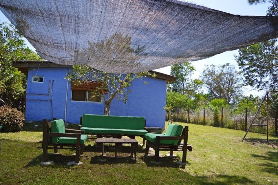 alquilar casas temporada paloma pedrera rocha arachania