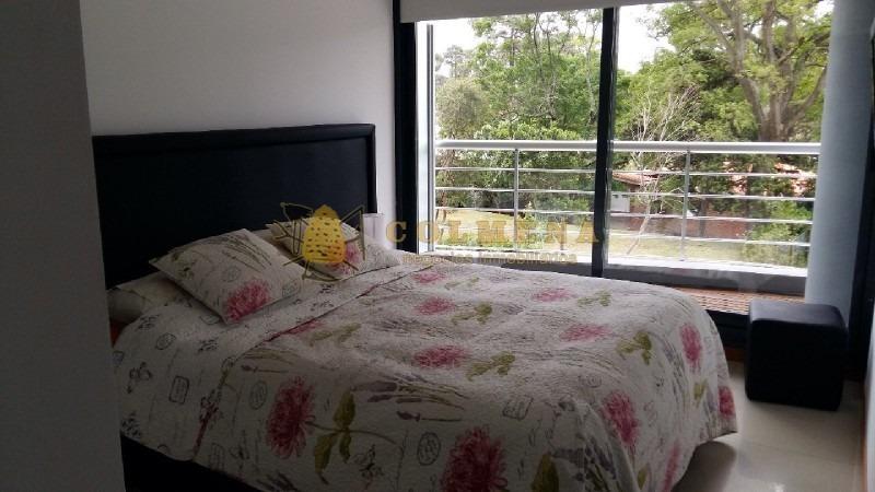 alquile apartamento para disfrutar de punta en febrero!!-ref:734