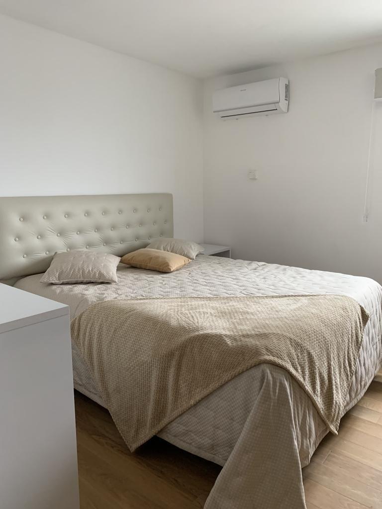 alquiler 1 dormitorio prox wtc