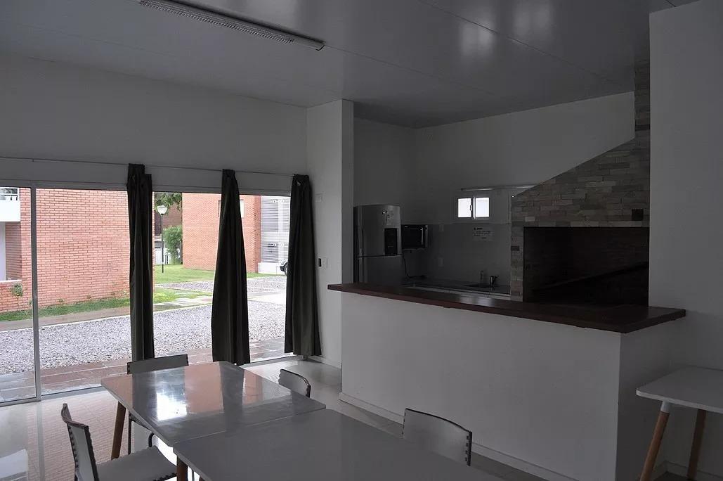 alquiler 1 dormitorio torre parque atahualpa !!!!