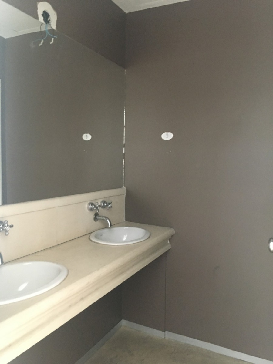 alquiler 1° piso norte  olga cossettini 1545 - puerto madero