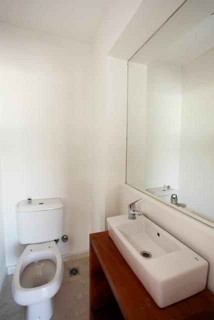 alquiler 2 amb 2 baños en villa urquiza reservado, señado