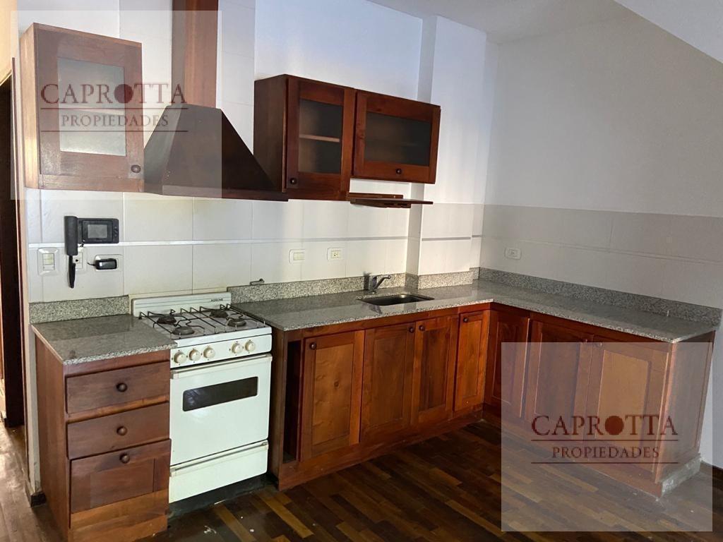 alquiler 2 ambientes ph villa devoto