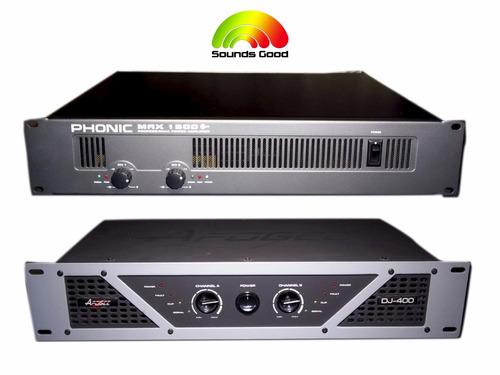 alquiler 2 bandejas pionner cdj 2000 + 1 mixer djm 2000