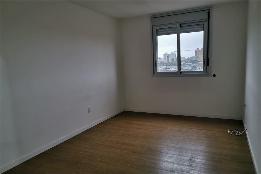 alquiler 2 dormitorios mas cochera, la blanqueada