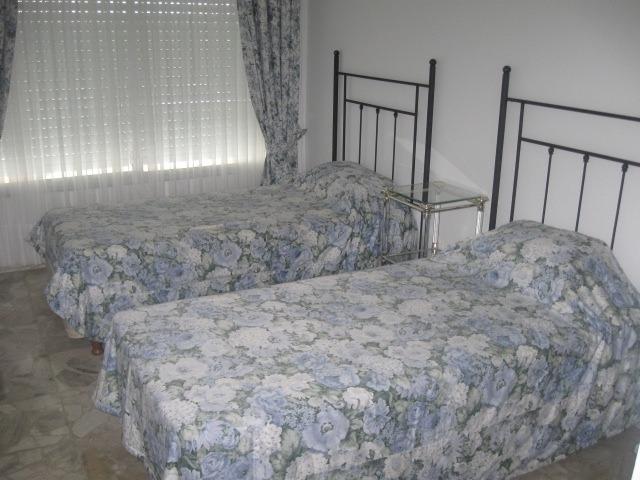 alquiler 2 dormitorios y medio lincoln center