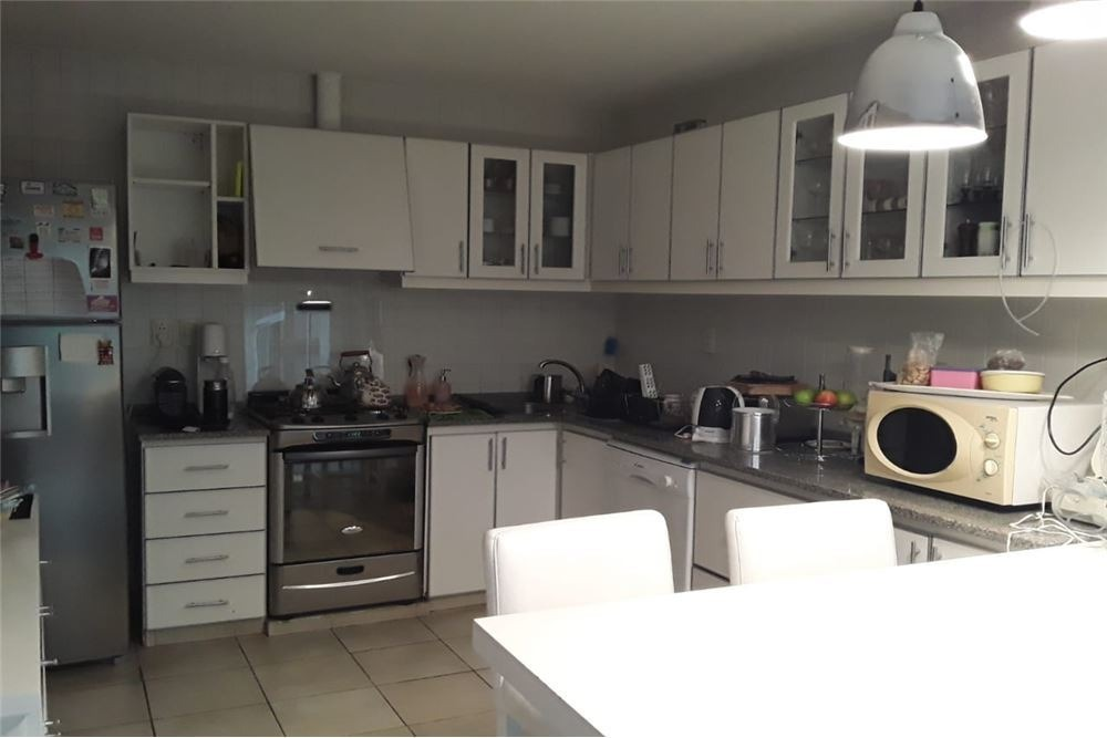 alquiler 24 meses casa uso profesional