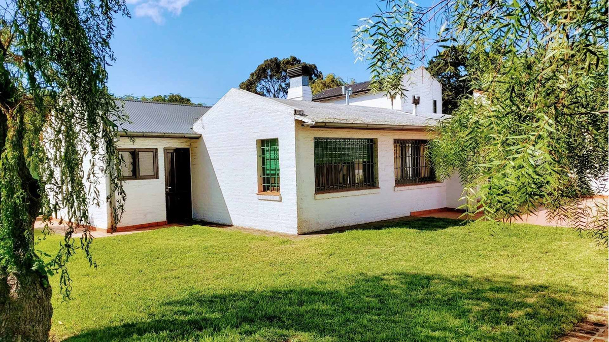 alquiler 24 meses o alquiler con opción a compra de casa estilo campo