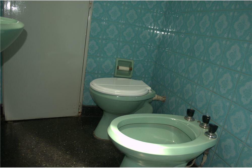 alquiler 3 ambientes villa tesei