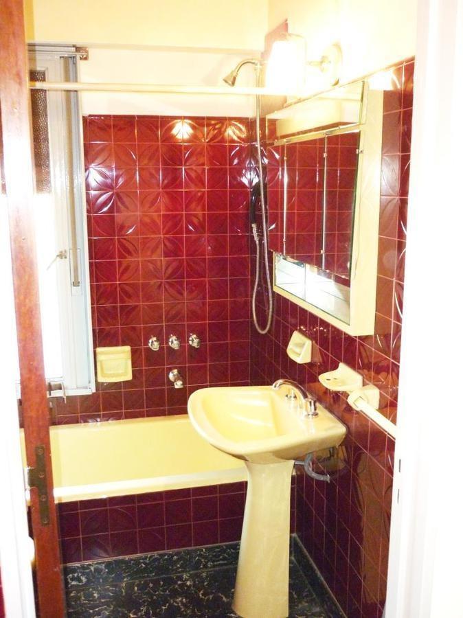 alquiler - 532 e117 y 118 - casa 3 dormitorios - la plata