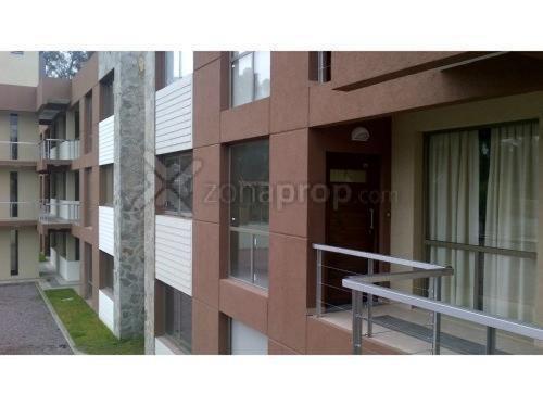 alquiler $ 9500 departamento amaneceres residence