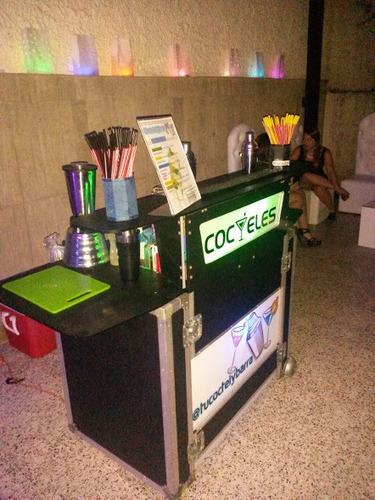 alquiler a mesas de juego +perros+colchones+sonido+barracoc