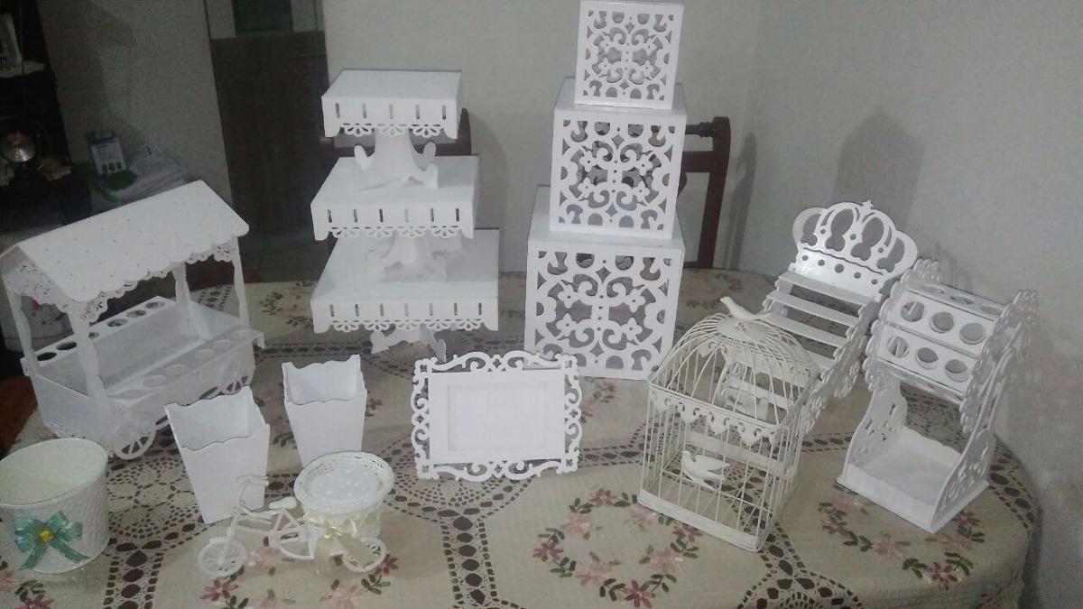 Alquiler accesorios decorar mesa fiesta vintage baby for Decoracion de accesorios