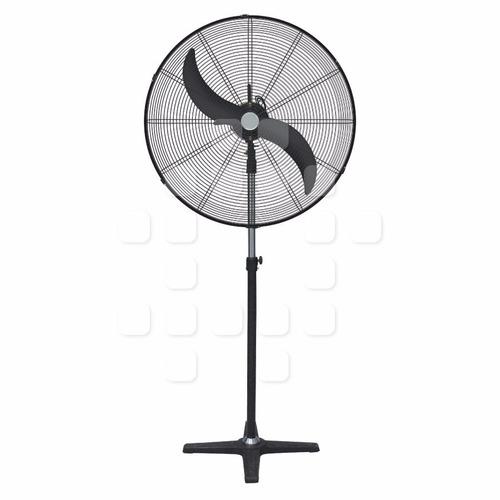 alquiler aire acondicionado portatil ventilador industrial